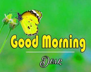 Sweet Best Good Morning Images Pics Wallpaper