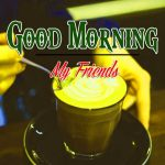 Good Morning Images Wallpaper 46