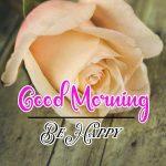 Good Morning Images Wallpaper 48