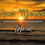 Good Morning Images Wallpaper 51