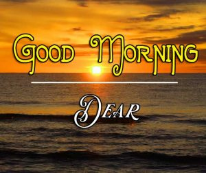 Best Good Morning Images Pic Wallpaper Download