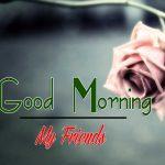 Good Morning Images Wallpaper 52