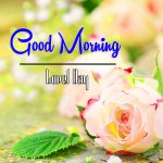 Good Morning Images Wallpaper 53