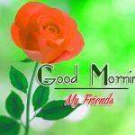 Good Morning Images Wallpaper 55