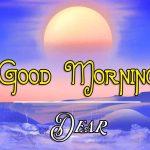 Good Morning Images Wallpaper 56