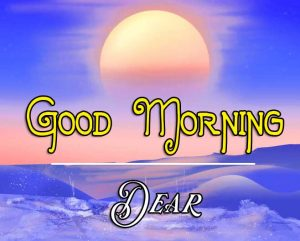 Best Good Morning Images Photo Free Download