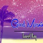 Good Morning Images Wallpaper 57