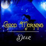 Good Morning Images Wallpaper 58
