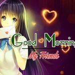 Good Morning Images Wallpaper 6