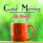 Good Morning Images Wallpaper 61