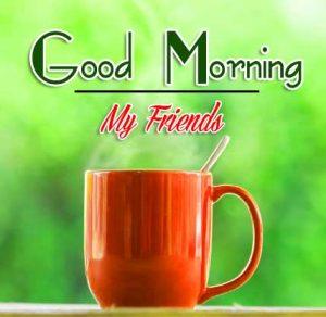 Good Morning Images Wallpaper 61