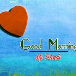 Good Morning Images Wallpaper 62