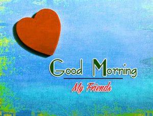 Good Morning Images Wallpaper 62
