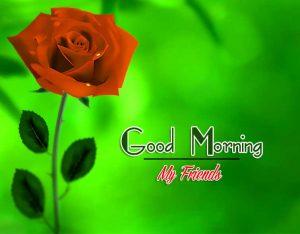 Good Morning Images Wallpaper 63