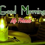 Good Morning Images Wallpaper 64