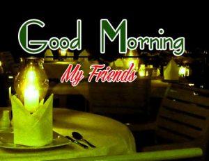 Good Morning Images Wallpaper 64