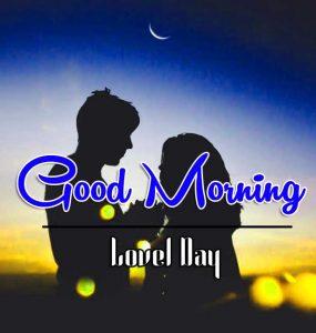 Good Morning Images Wallpaper 65