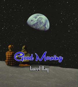 Good Morning Images Wallpaper 67