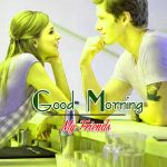 Good Morning Images Wallpaper 68