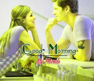 Good Morning Images Wallpaper 68