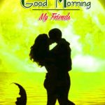 Good Morning Images Wallpaper 69