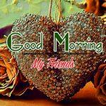 Good Morning Images Wallpaper 7