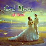 Good Morning Images Wallpaper 70