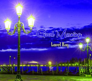 Good Morning Images Wallpaper 71