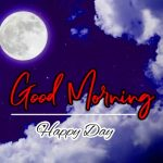 Good Morning Images Wallpaper 72