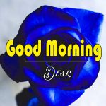 Good Morning Images Wallpaper 74