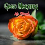 Good Morning Images Wallpaper 76