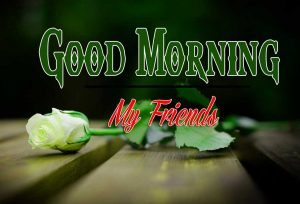 Good Morning Images Wallpaper 77