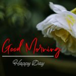 Good Morning Images Wallpaper 78