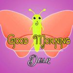 Good Morning Images Wallpaper 8