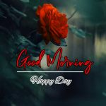Good Morning Images Wallpaper 82