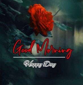 Good Morning Images Wallpaper 82