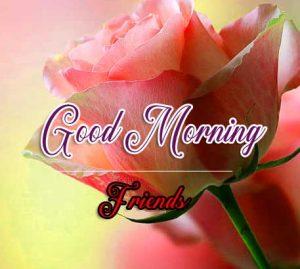 Good Morning Images Wallpaper 84