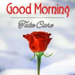 Good Morning Images Wallpaper 85
