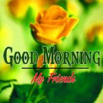 Good Morning Images Wallpaper 86