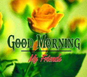 Good Morning Images Wallpaper 86