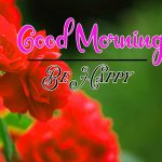 Good Morning Images Wallpaper 88