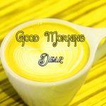 Good Morning Images Wallpaper 9