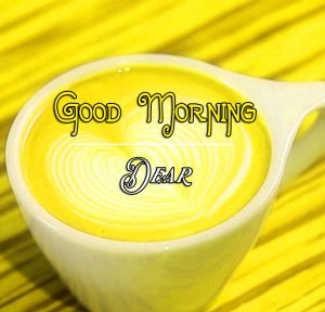 Tea Coffe Best Good Morning Images Pics Download