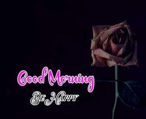 Good Morning Images Wallpaper 90