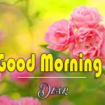 Good Morning Images Wallpaper 97