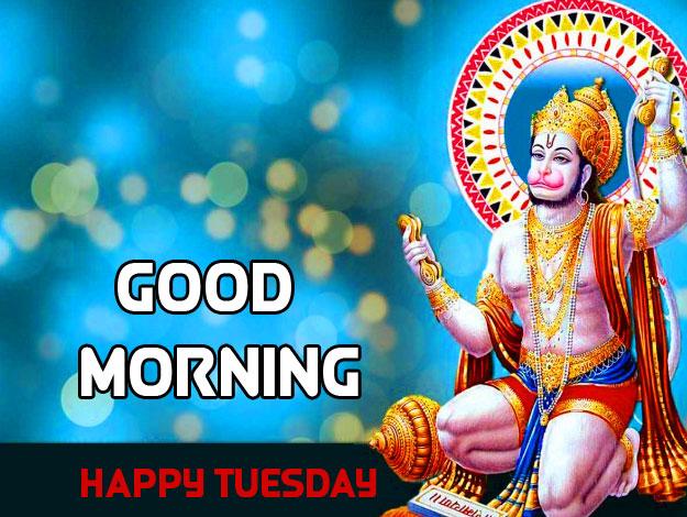 Good Morning Tuesday Wallpaper Pics Download