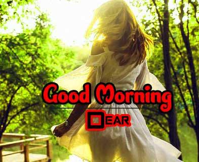 Good Morning Wallpaper Download 1