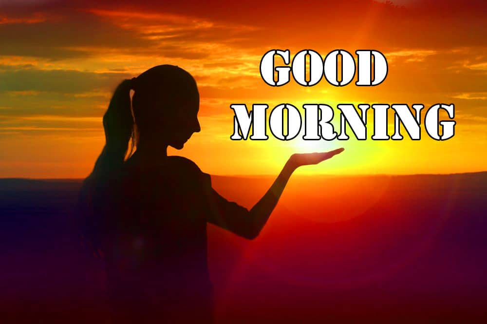 Good Morning Wishes Images Pics Download