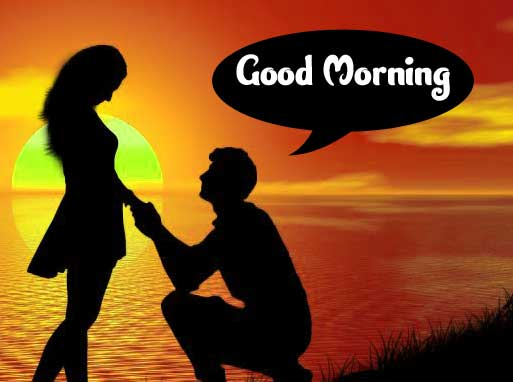Good Morning Wishes Images for Sweet heart