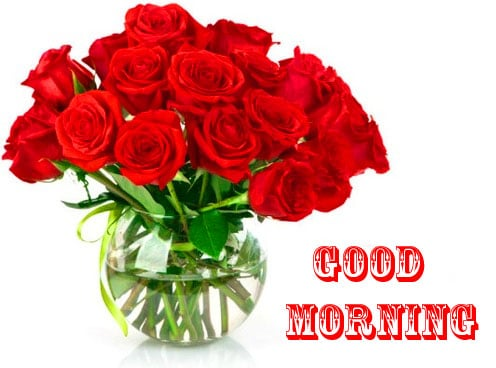 Good Morning Wishes Pics Download 2